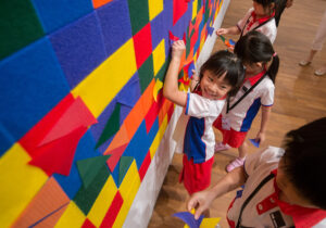 Children Events in Singapore