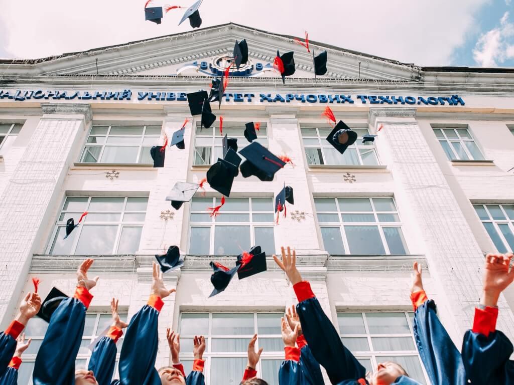 Sistem Pendidikan Singapura
