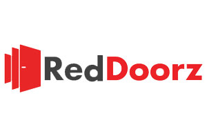 Red-Doorz