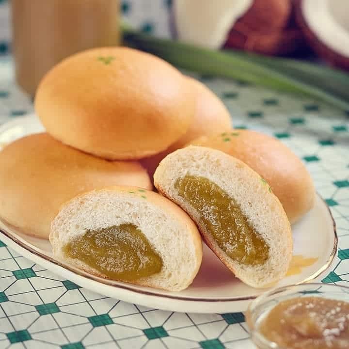 Kuliner Tiong Bahru Plaza