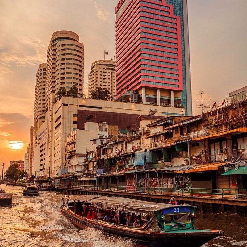Bobae Market. Instagram @naoya_bkk
