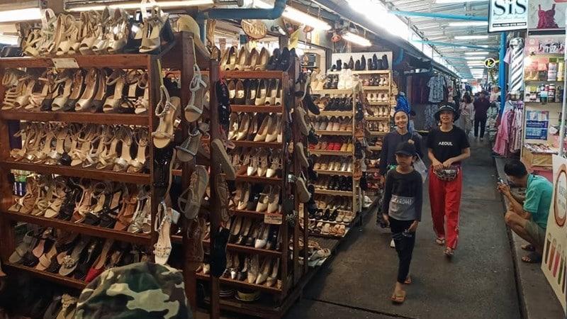 Klong San Market. Instagram @rayyan_elmy