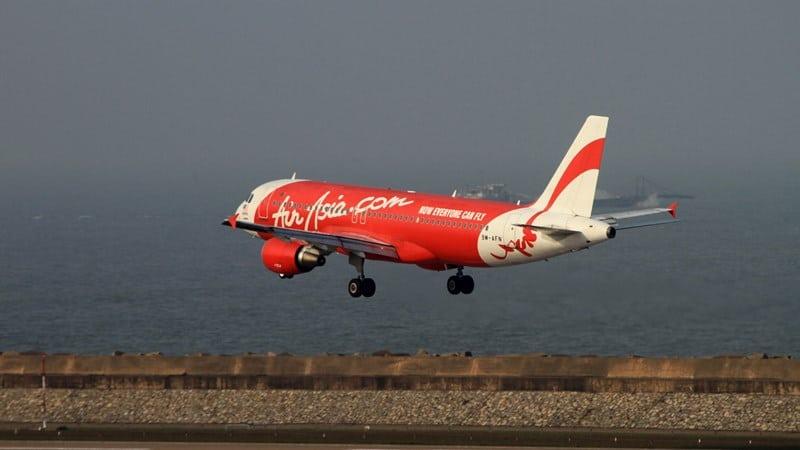 Promo AirAsia Unlimited Pass
